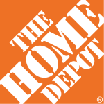 2000px-TheHomeDepot.svg