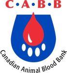 cabb-logo3