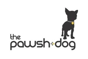 pawshDog_logo_CMYK