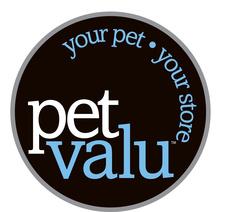 Pet Valu 2010 Logos